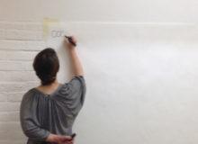 drawing-peer-lr
